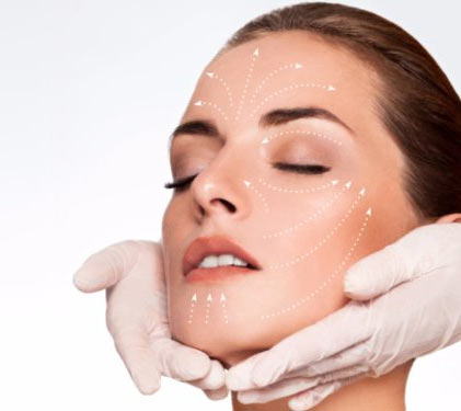 Do you have the need to consult a dermatologist in indirapuram?