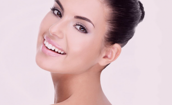 Are Laser Treatment For Acne Scar Works?