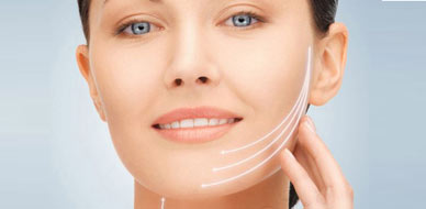 Get Treated by the Dermatologist in Vaishali to Become Attractive Again
