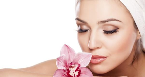 Enhance Your Beauty Safely And Reasonably By Finding A Good Dermatologist In Vasundhara