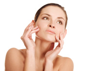 Dermatologist in Indirapuram Win the World with Your Flawless Skin!