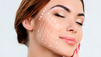 How do Dermal Botox and Fillers work?