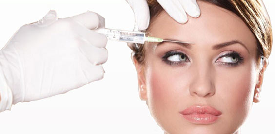 Use the Botox and fillers treatment in Vasundhara for adding beauty