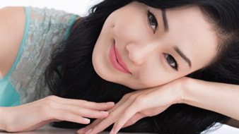 Microdermabrasion: How can it leave you with rejuvenated skin?