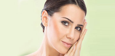 Microdermabrasion: Misconceptions Galore