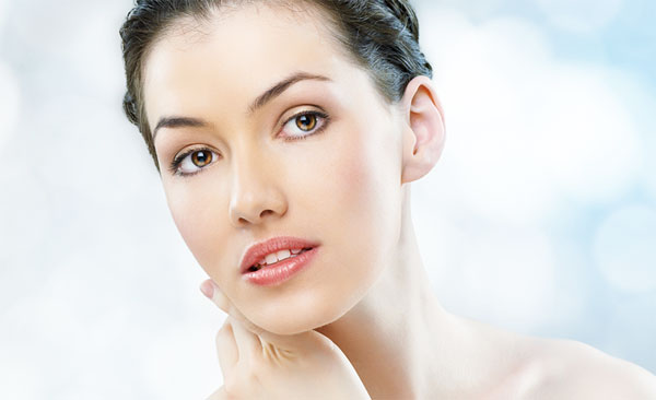 Skin Doctor in Indirapuram Wear the Best Makeup of a Naturally Glowing Skin!