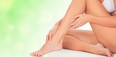 Have you considered these benefits of laser hair removal?