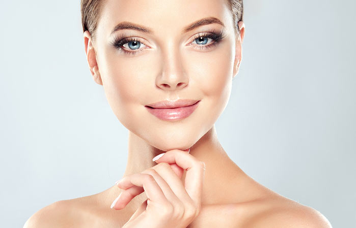 How can micro needling benefit your skin?