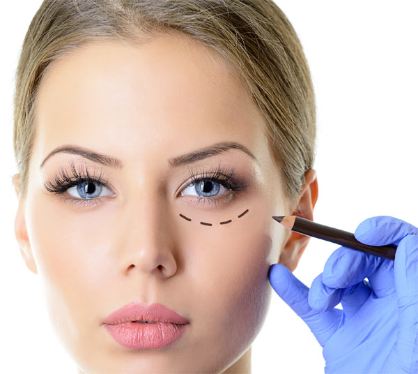 Post Cosmetic Surgery Care: What you need to know