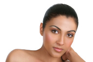 What to expect after a Chemical Skin Peel?