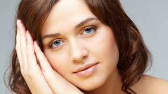 Get A Fresh Look with Hair Treatment in Vasundhara Today