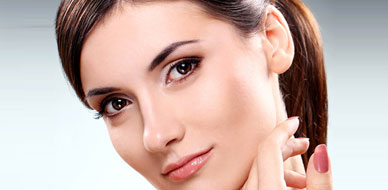Get Facial Beauty with the Chemical Peel Treatment in Vasundhara