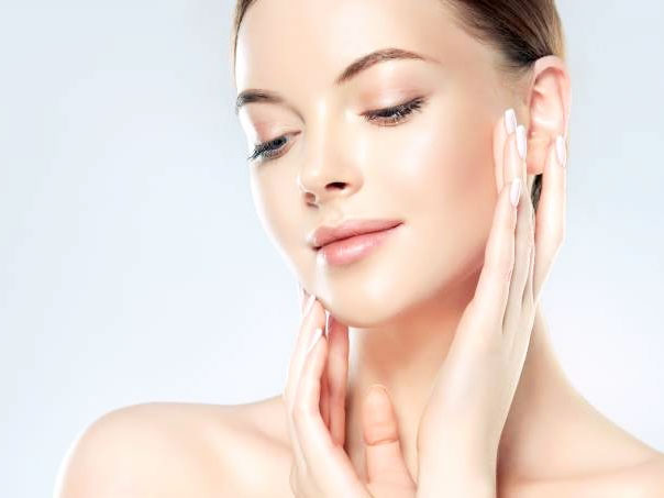 Skin Type And How To Keep It Healthy