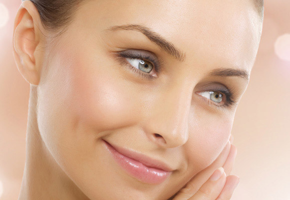 Look Younger Than Your Age With Skin Peel Treatment In Vaishali