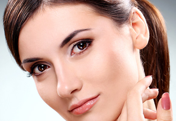 How To Find The Best Skin Doctor In Vasundhara