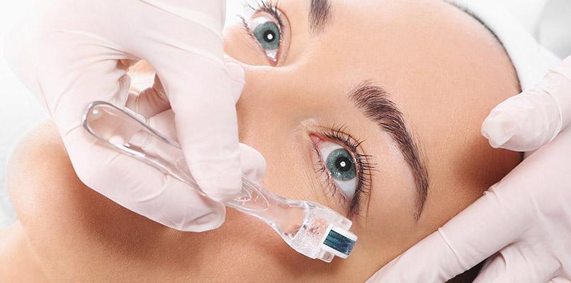 Skin Doctor In Indirapuram Can Address Various Types Of Skin Disorders