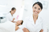 Best Dermatologist in Indirapuram